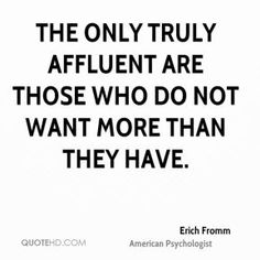 erich-fromm-psychologist-the-only-truly-affluent-are-those-who-do-not.jpg (289×289)
