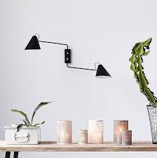 Bildresultat för HouseDoctor Club lampa