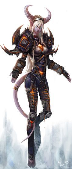 http://all-images.net/world-warcraft-starcraft/