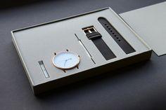 More Info: http://thepackaginginsider.com/brands-creative-watch-packaging/