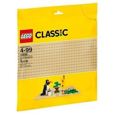New Classic Sand Baseplate 10699 >>> More info could be found at the image url.