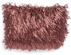 204 Best Bedding Decorative Pillows Images Decorative