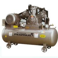 Đại lý phân phối máy nén khí Pegasus Máy nén khí Pegasus