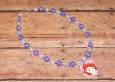 Princess Sofia the First Custom Boutique by StinkyPinkCreations, $12.00