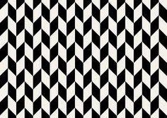 psicodelia en blanco y negro - Google Search