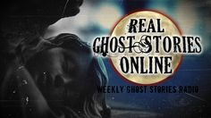 """Inappropriately Touched By An """"Angel"""" - Real Ghost Stories Online"""
