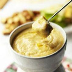 Cheese Fondue - Allrecipes.com