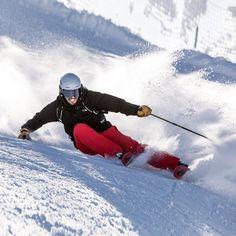 Rexford Utah: elegant yet curious, patented design. Maximum performance in terms of warmth and comfort. Snowboard, Loom, Utah, Skiing, Gloves, Ski, Fabric Frame