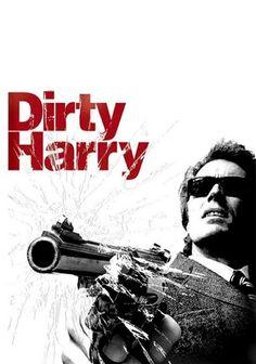 Harry Callahan es un duro policía que se ha criado en la calle. Sus compañeros le llaman Harry el Sucio por sus particulares métodos de lucha contra el crimen y porque siempre se encarga de los tra…