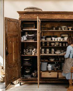 Home Decor Items .Home Decor Items Hippie Home Decor, Indian Home Decor, Cheap Rustic Decor, Cheap Home Decor, Home Decor Kitchen, Kitchen Interior, Armoire, Home Remodeling Diy, Home Decor