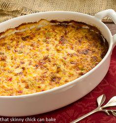 Una deliziosa ricetta per tutti quanti: pratica,veloce e salutare  http://togheterwecandoit.blogspot.it/2013/10/agliata-verde-monferrina.html
