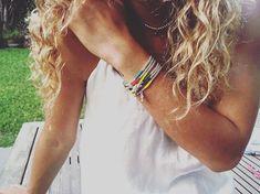 ADILI • DESIGNERS (@adili_designers) • Instagram photos and videos Gemstone Bracelets, Handmade Bracelets, Sterling Silver Bracelets, Cuff Bracelets, Summer Fashion Outfits, Colorful Bracelets, Bracelet Designs, Fashion Bracelets, Gifts For Her