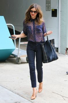 Miranda Kerr Photo - Miranda Kerr Out and About