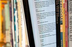 El libro de texto como símbolo de un sistema educativo obsoleto. ¿Es sostenible su negocio? ¿Por qué es tan caro? Y ante todo, ¿qué...