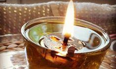 Προσευχή για ξεμάτιασμα - ΕΚΚΛΗΣΙΑ ONLINE