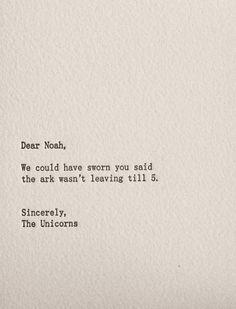 #ArabianHorses #Humor #Unicorns