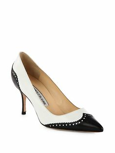 why are manolo blahnik shoes so expensive