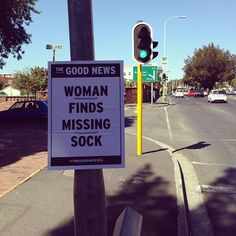 Only in South Africa. Out Of Africa, Good News, South Africa, Beer Quotes, Jokes, Funny Things, Birth, Travel, Life