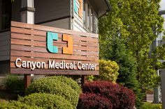 Portland Oregon's only Naturopathic Birth Center and Primary Care Clinic - Canyon Medical Center