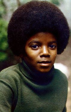 Michael Jackson, via Flickr