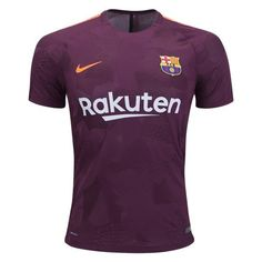 World Soccer Shop is the world s leading destination for official soccer  gear and apparel. 50dc3767877be