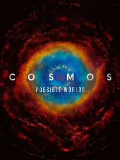 About Cosmos: Possible Worlds TV Show Series World Tv, National Geographic, Cosmos, Ale, Tv Shows, Ale Beer, Space, Ales, Outer Space