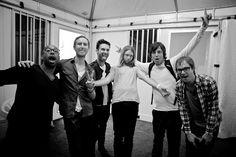 Maroon 5 Rock in Rio Festival Maroon 5, Jason Mraz, Charlie Puth, Adam Levine, Imagine Dragons, Justin Timberlake, Rio Festival, Songs About Jane, Adam And Behati