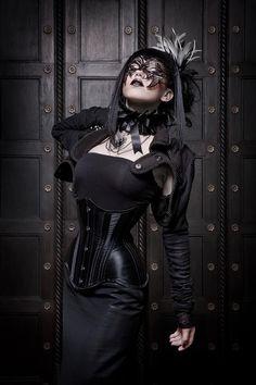 89bdd4897d966fc2a32be2e4c07e0724--dark-gothic-victorian-gothic.jpg (640×960)