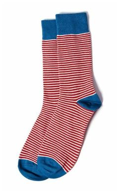 #ecofriendly #sustainable men's #socks www.begoodclothes.com
