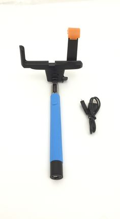 Selfie Stick * You can get additional details at the image link. Bluetooth Remote, Selfie Stick, Technology Gadgets, Image Link