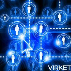 ¿Es bueno automatizar redes sociales para la empresa? - https://revista.virket.com/es-bueno-automatizar-redes-sociales-para-la-empresa/