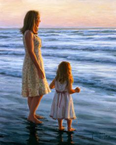 A Wise Woman Builds Her Home: A Biblical View of Motherhood: Proverbs 14:1