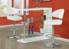 Bancs de bar et bar http://www.mobilieridem.com/fiche-produit-bancs-de-bar-hauteur-ajustable-1413.php