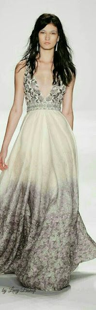 1930s Style Prom Dresses Formal Dresses Evening Gowns ...