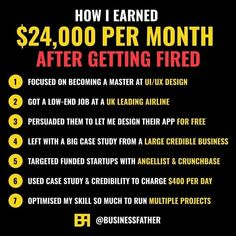 Exclusive Business Man Quotation citation affiliate marketing social fac - Shopify Website Builder - Build the Shopify Ecommerce site within 30 minute. Business Money, Business Planning, Business Tips, Online Business, Budgeting Money, Investing Money, Business Motivation, Earn Money Online, Money Management