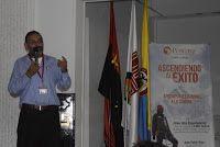 Noticias de Cúcuta: Colombiano que alcanzó la cumbre del monte Everest...