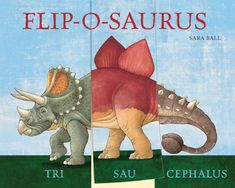 What are the best dinosaur toys for boys? Toddler boys love dinosaurs - here are some of the best dinosaur presents for kids. Real Dinosaur, Dinosaur Toys, Dinosaur Party, Dinosaur Birthday, Dinosaur Information, T Rex, Flipping, Cool Toys, Book Worms