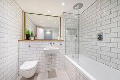 black-and-white-tile-bathroom-paint-color.png 728 × 485 bildepunkter