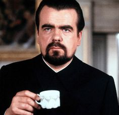"""Hugo Drax (Michael Lonsdale) Moonraker 1979 Scheme: Billionaire Drax plans to wipe out the entire human race with a toxin launched from his cloaked space station. where he waits with a pre-selected group of """"perfect"""" humans. When the toxin dissipates, the humans will repopulate the earth with Drax as leader. How He Dies: Bond hides on a shuttle bound for the space station. In the ensuing battle, Bond shoots Drax with a poison dart and ejects him into space through an air lock."""
