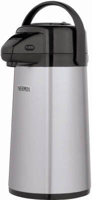 Thermos Model PP1920M 2 Quart Thermal Beverage Dispenser ** Check out the image by visiting the link.Note:It is affiliate link to Amazon.