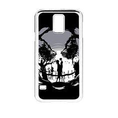 Frz-Jack Skellington On Halloween Night Galaxy S5 Case Fit For Galaxy S5 Hardplastic Case White Framed FRZ http://www.amazon.com/dp/B017B6FP9G/ref=cm_sw_r_pi_dp_-PWnwb1FPN5B8