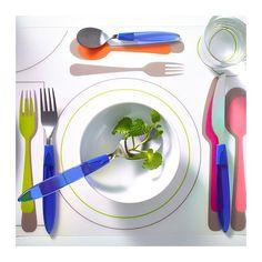 Dinner Table/ Kitchen Placemat Length: 29 cm x Width: 36 cm Verdi http://www.amazon.co.uk/dp/B00ROA25HK/ref=cm_sw_r_pi_dp_yncqwb1DH2MZB