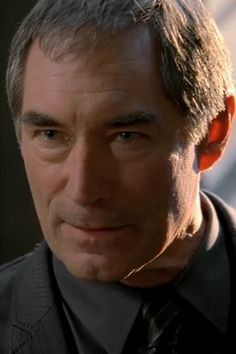 Best bad in the whole Chuck series. Timothy Dalton as Alexei Volkoff Chuck Series, Human Target, Altered Carbon, Timothy Dalton, Still Love Her, Roger Moore, Family Thanksgiving, Penny Dreadful, First Humans