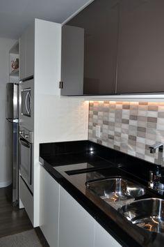 JOIN :: Apartamento Bairro Centro