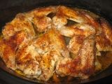 Multicooker, Crockpot, Slow Cooker, Pork, Turkey, Food And Drink, Meat, Chicken, Russian Recipes