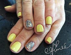 IBD Just Gel | Rocco #ibd #ibdjustgel #gels #gelnails #nails #nailart #gelnailart #manicure #gelpolish #justgels #justgel #gelpolish #mobilebeauty #beautybyaimee #gelish #gelishharmony #gelishnails #gel #polish #short #long #nailporn #shellac #cnd #notd #nailsofinstagram #nailstagram #instanails