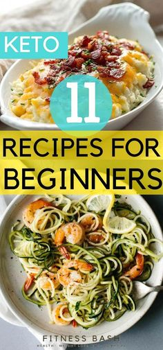 Keto recipes for beginners. The simple keto recipes for beginners for a k . - Keto Diet Keto recipes for beginners. The simple keto recipes for beginners for a k . Ketogenic Diet Meal Plan, Ketogenic Diet For Beginners, Keto Diet For Beginners, Recipes For Beginners, Diet Meal Plans, Ketogenic Recipes, Diet Recipes, Healthy Recipes, Ketogenic Breakfast