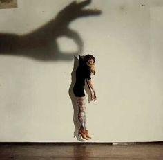 37 Best Optical Illusion Photo Images On Pinterest