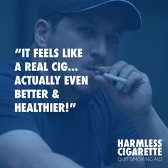Help Quit Smoking, Stop Smoke, Budgeting 101, Willpower, Electronic Cigarette, Good Times, Improve Yourself, Feelings, The Originals