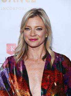 Amy Smart, Just Friends, Style, Fashion, Swag, Moda, Fashion Styles, Fashion Illustrations, Outfits